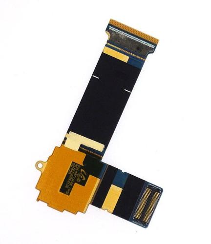 flex flexor samsung a877 slider imagen