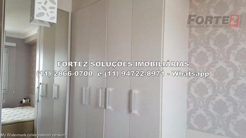 flex guarulhos  -  picanço -   decorado - codigo: ap3113 - a