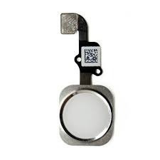 flex home iphone 6 original blanco.