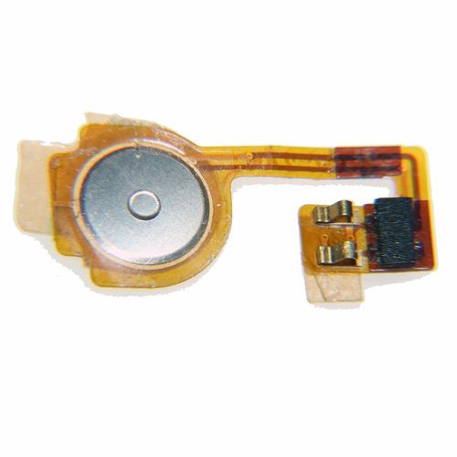 flex  home para iphone 3g y 3gs. incluye instalacion
