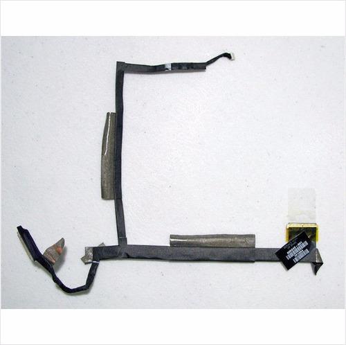 flex hp compaq mini 110 210 605040-001