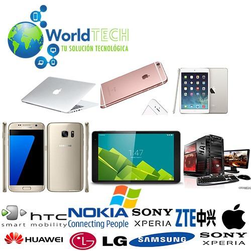 flex iphone 6 6 plus 6s 6s plus carga sensor proximidad home