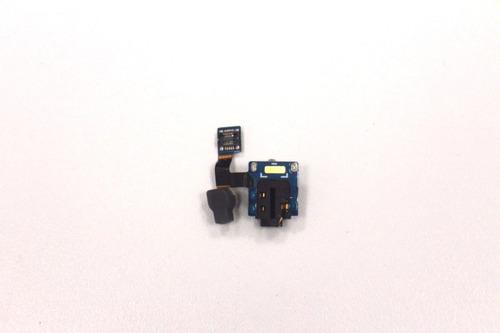 flex jack audio samsung tab 7' p3100 p3110 p3113 centro