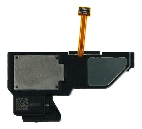 flex lateral volume trava huawei p9 plus flat power on off