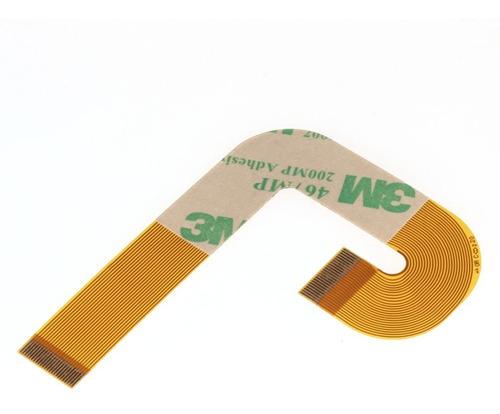 flex lector ps2 mod 90xxx flex j 24 pines