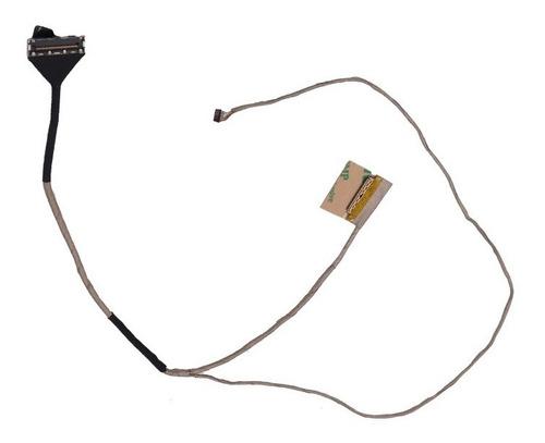 flex lenovo g40-30 g40-45 g40-70 z40 g50 g50-30 dc02001m600