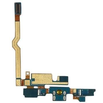 flex lg p760 p765 p768 optimus l9 conector carga