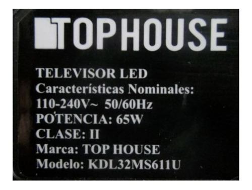 flex lvds 28006856 tv top house mod kdl32ms611u garantia