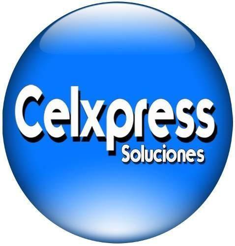 flex modulo nfc sony xperia zr c5002