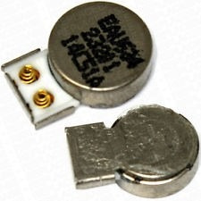flex motor vibra vibracall lg x power k220 dsf k220dsf