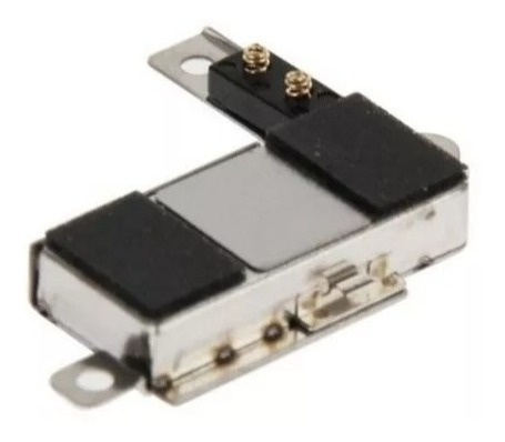 flex motor vibrador iphone 6 plus original 100% + regalo