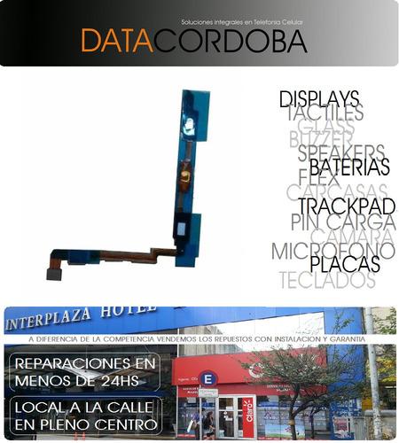 flex multimedia  note 2 n7100  cordoba