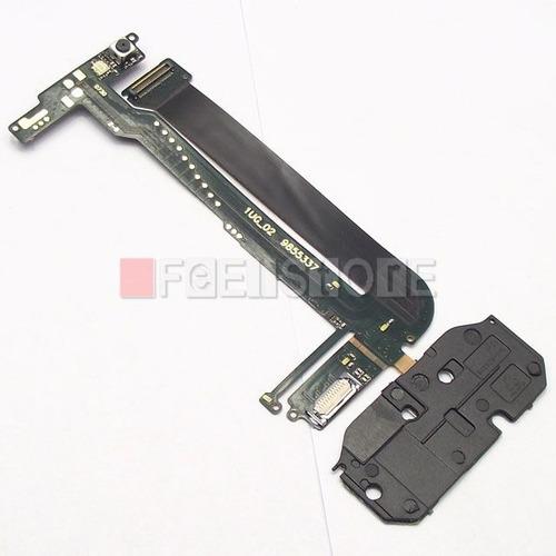 flex nokia n95-1 y n95-3 original instalado
