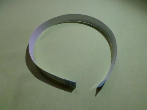 flex o lengueta de datos de impresora epson lx-300+ o +ii