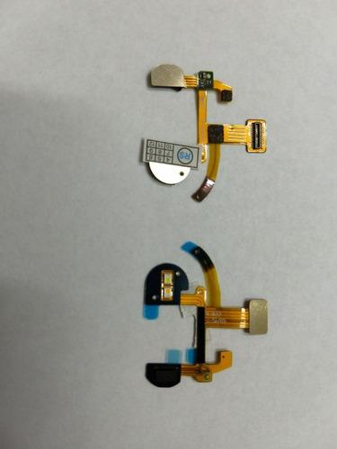 flex original flahs motorola g4 g4 plus completo