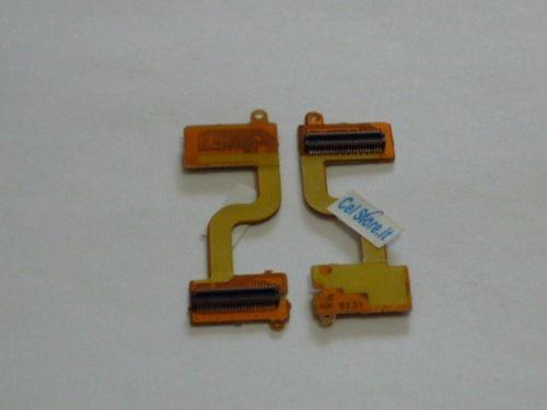 flex  original nokia 6131 solo a pedido