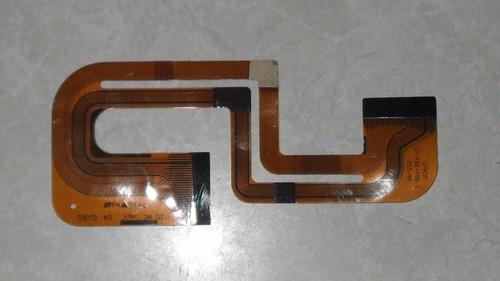 flex p / el lcd de la videocámara sony dcr-dvd108  y + mod.