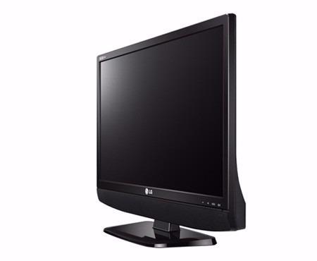 flex pantalla monitor tv led lg tv-24mn42a ead61217819