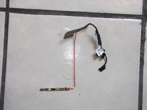 flex para hp mini 1120la                             vbf