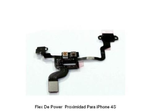 flex para iphone
