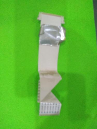 flex para monitor lg flatron w2043s usada (1058)