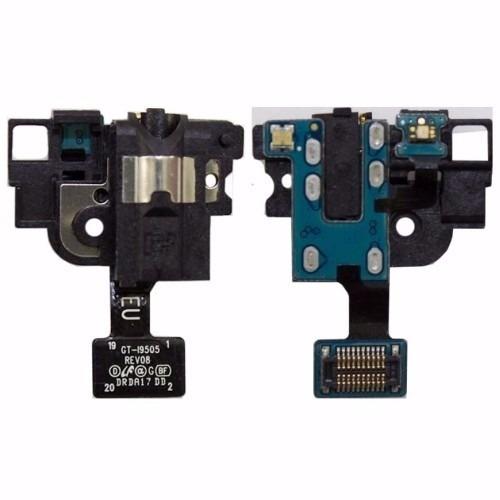 flex parlante sensor para samsung galaxy s4