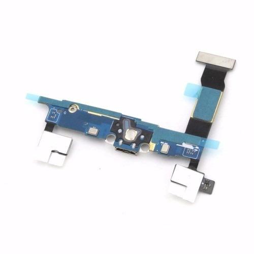flex pin de carga samsung note 4 | n910 | garantia | import