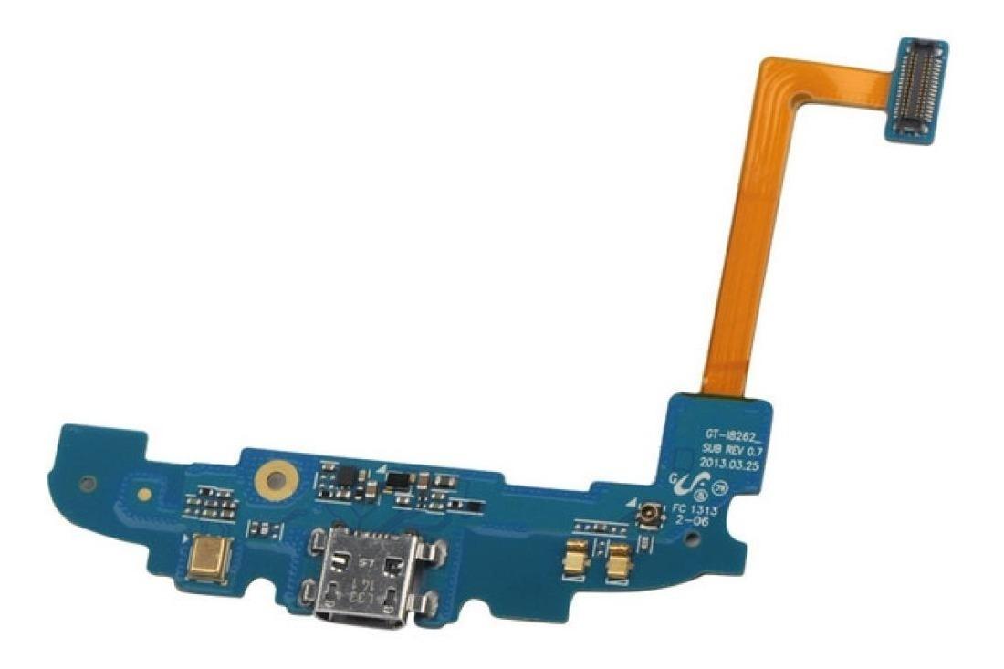 DOWNLOAD DRIVERS: SAMSUNG GT-I8262 USB