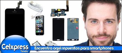 flex power iphone 4