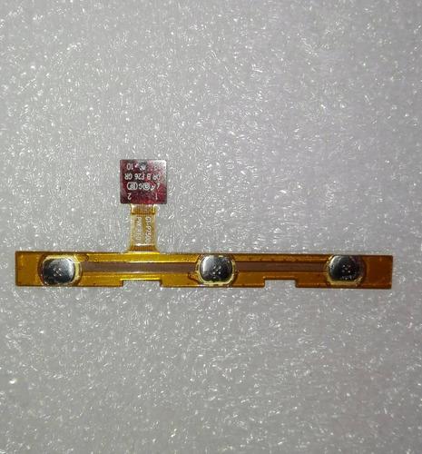flex power y volumen samsung p7500 tab 10.1 3g
