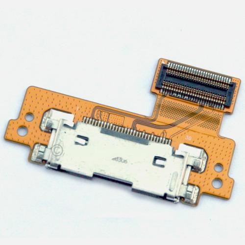 flex rev 0.0 port connector samsung galaxy note 8.0 n5100