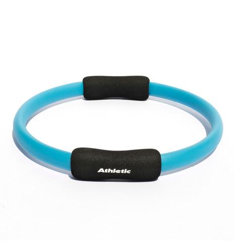 flex ring anillo aro pilates athletic fitness
