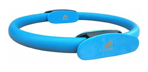 flex ring pilates aro arco círculo flexible gimnasia yoga