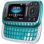 Flex Fleje De Samsung B3310 Originales 100%