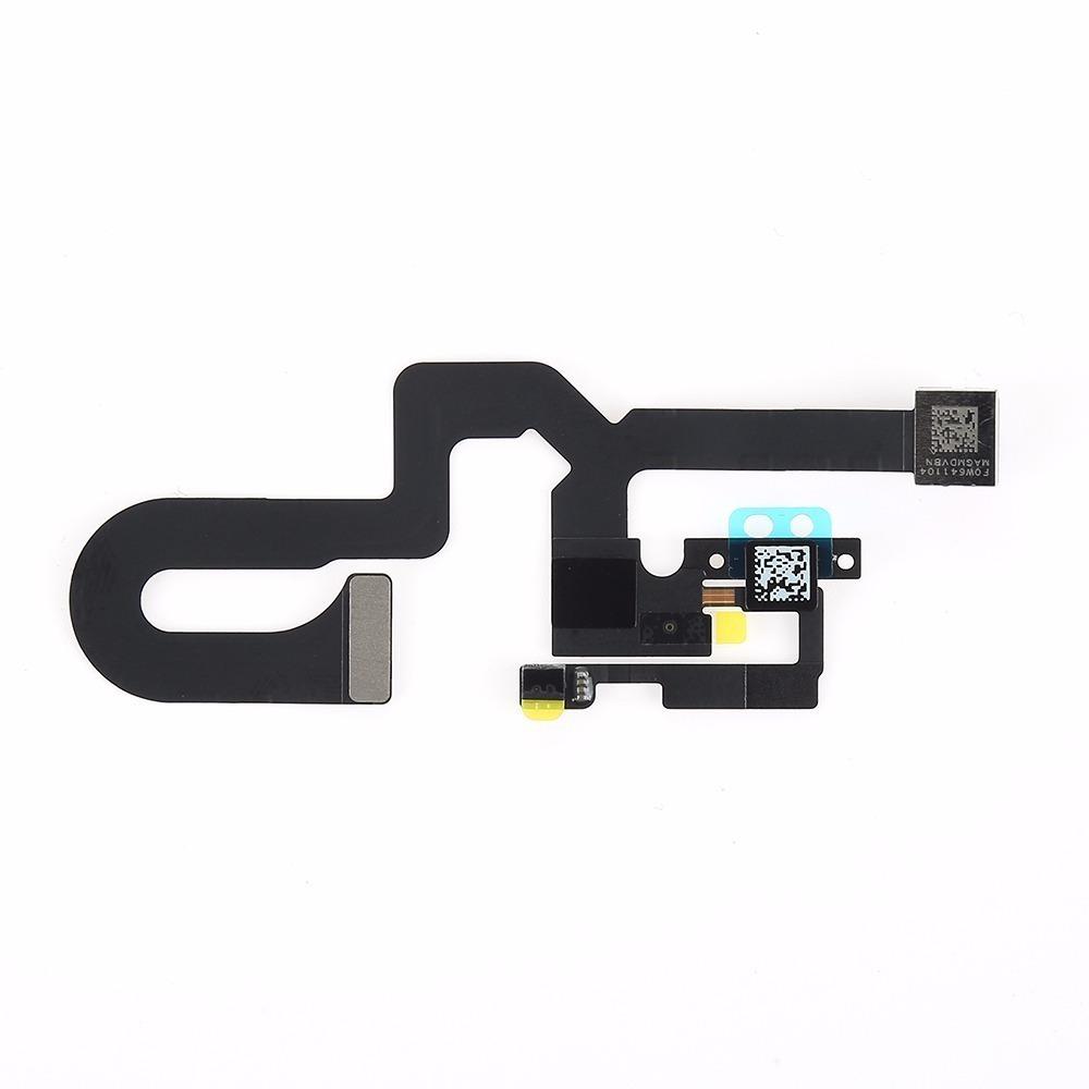 df980cf1bfa flex sensor proximidad camara frontal iphone 7 7 plus local. Cargando zoom.