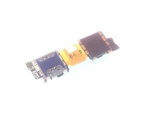 flex sim card samsung galaxy s5 g900