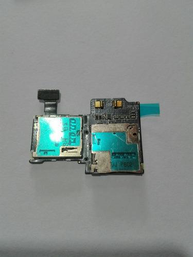 flex sim card samsung s4