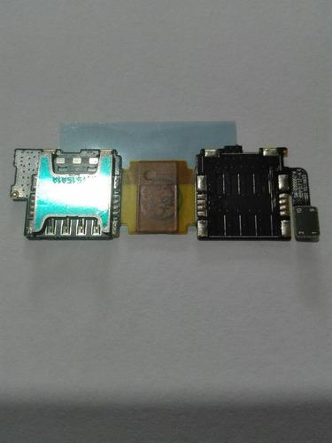 flex sim card samsung s5