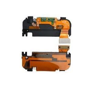flex sistema puerto de carga completo iphone 3g 3gs
