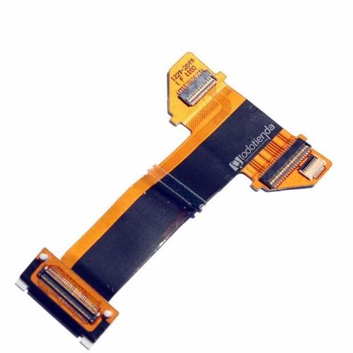 flex slider video imagen sony xperia play r800 somos tienda