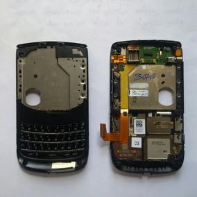 c4f399975c4 Flex Slider Blackberry Torch 9800 - Celulares y Teléfonos en Mercado Libre  Venezuela