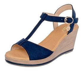 83568 Envio Flexi Pv Gratis Nuevo 19 Sandalia Mujer EH2YD9IWeb