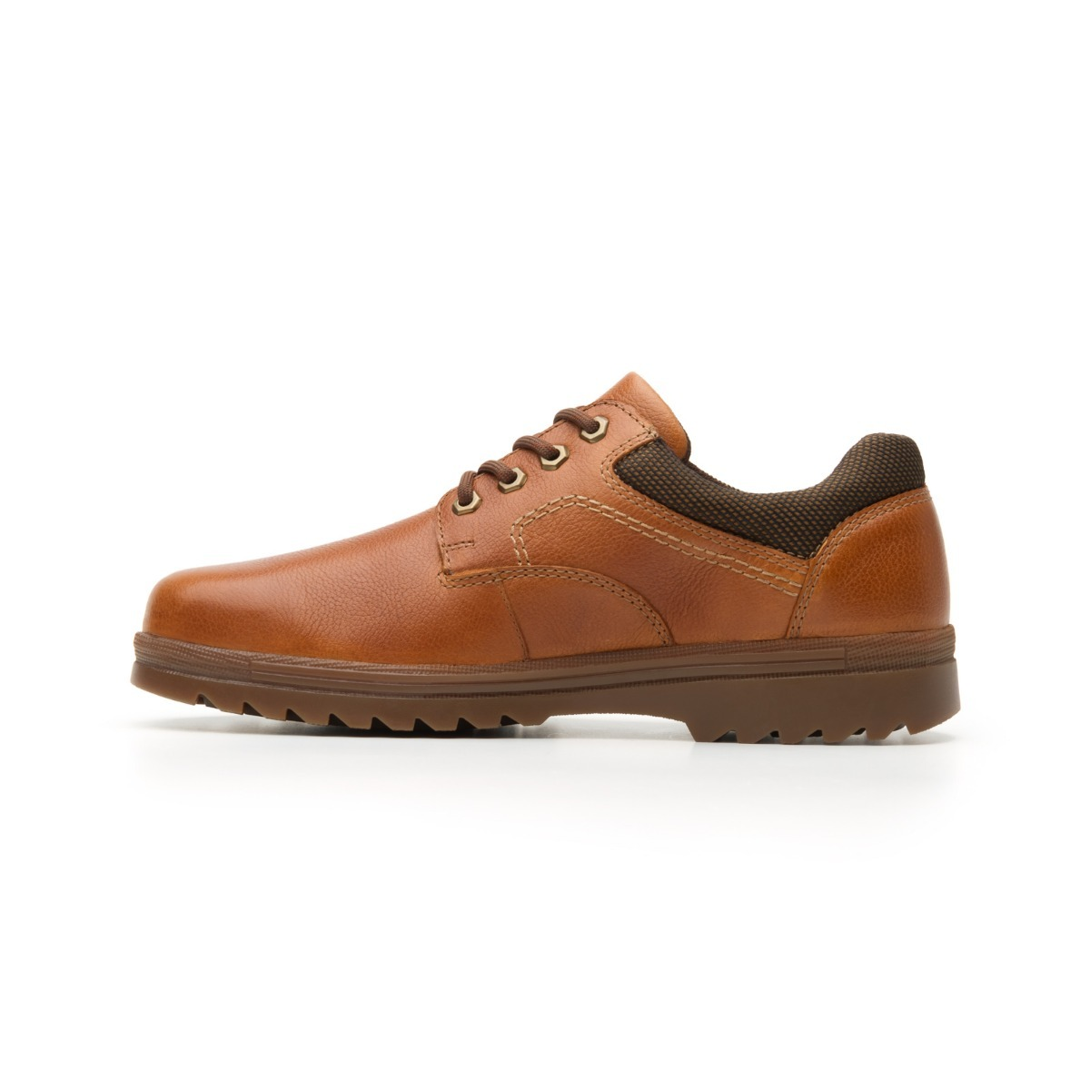 7d6031a4 Flexi Country Zapatos Piel Casual Outdoor Derby 1923471 - $ 1,259.90 ...