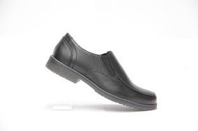 729f17e5 Zapatos Bandolino Mujer Mocasines - Zapatos en Mercado Libre México