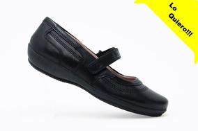 3dfea394 Zapato Escolar Niña Tallas 21.5 27 Flexi 134550 Vva - Zapatos en Mercado  Libre México