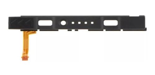 flexible y riel joycon derecho nintendo switch consola