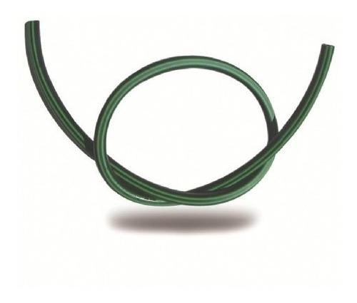 flexível (30cm) montado com 2x sbe (1/2' ou 3/4')