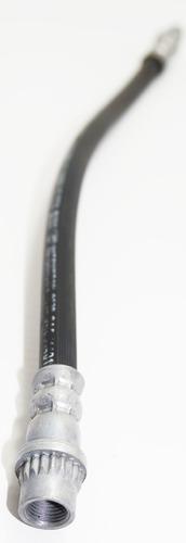 flexível da roda do freio dianteiro renault sandero 08/13