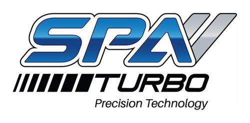 flexível de escape universal em aço inox 2 1/2 turbo aspirad