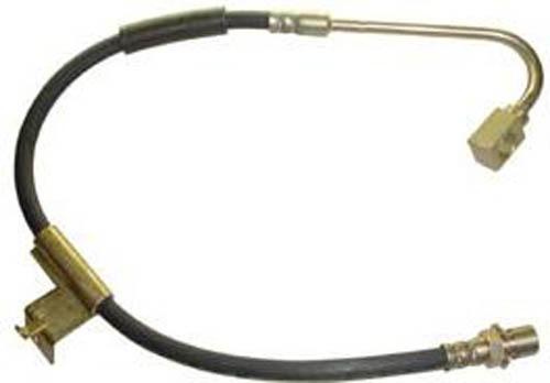 flexivel de freio dianteiro(lado direito) a/c/d20